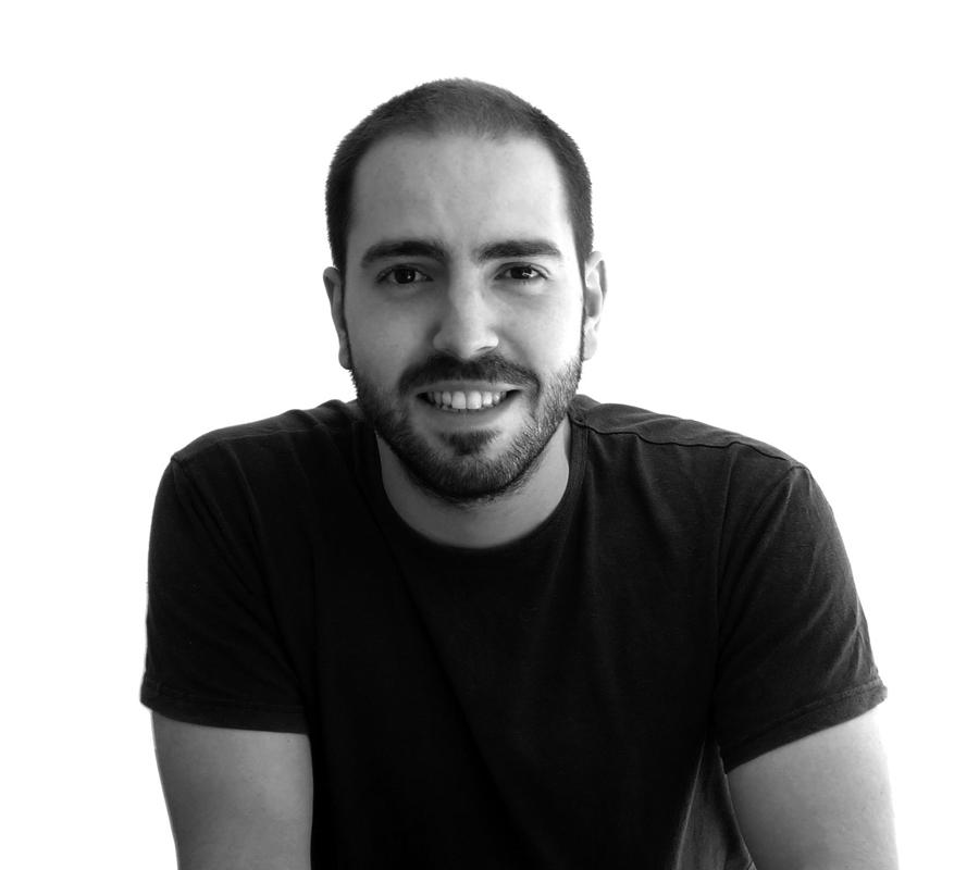 Miguel Flores Soeiro