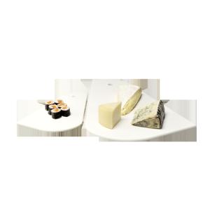 tabua (piu) | &blanc